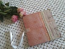 Knihy - Svadobný album - 9877954_