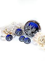 Sady šperkov - Sada Martin B - 9885177_