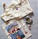 Nákupné tašky - Ochránim/ Plátená taška - 9886362_