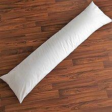 Úžitkový textil - NOVÁ Obliečka na Medzinožník LARGE- širší - 9886418_