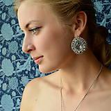 Sady šperkov - Voyage en Arabie - Only one n. 4 -  sada šperků - 9885904_
