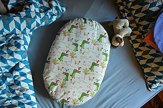 Textil - Topponcino set - 9886671_