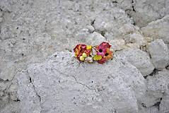 Pre zvieratká - Obojok pre psíka Autumn 2 - 9888034_