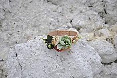 Pre zvieratká - Obojok pre psíka Autumn 3 - 9888052_