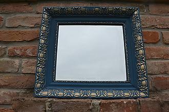 Zrkadlá - Zrkadlo - 9891876_