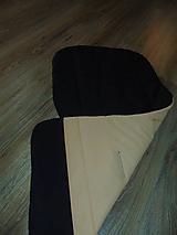 Textil - Podložka do Peg Pérega - 9892540_