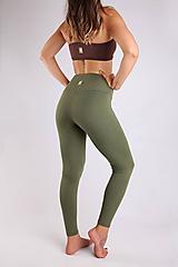 Nohavice - cush legíny - 9894286_
