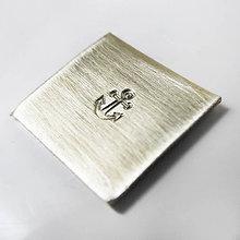 Nezaradené - Ražba Sada 01 (Kotvička / 2x5x3,5mm) - 9894195_