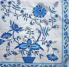 Papier - Servitka FV 144 - 9899271_