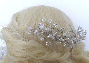 Ozdoby do vlasov - Ozdoba do vlasov 23 - 9904241_
