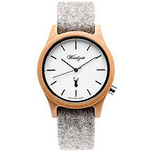 Náramky - Náramkové hodinky Alpin Dachstein - 9903030_