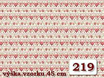 -  - 9905133_