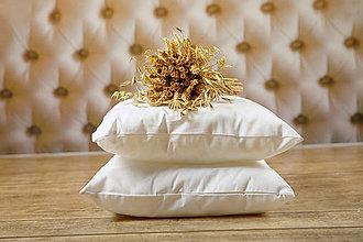 Úžitkový textil - Vankúš - 9906852_