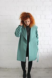 Kabáty - Trenčkot - 9910028_