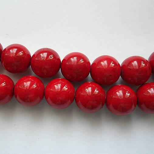 MARBLE kameň-10mm-1ks