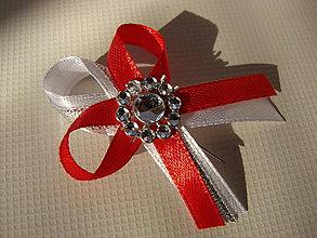Pierka - svadobné pierka - 9908206_
