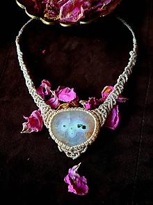 Iné šperky - Láska - 9910113_