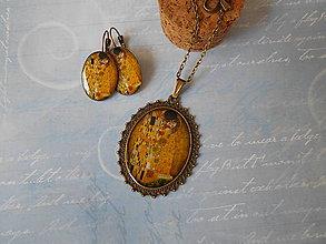 Sady šperkov - Bozk III. - 9909430_