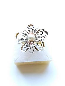 Prstene - Prsten