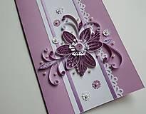 Papiernictvo - Juliet - 9908371_