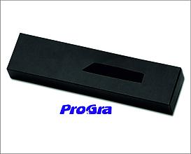 Obalový materiál - Krabička na pero - 9911946_