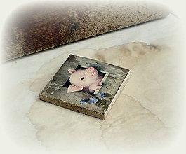 Papiernictvo - Zápisník - 9912647_