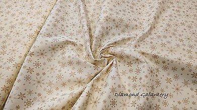 0ed2fb1d1d6e Diamond Galantery s.r.o. - diamond galantery VIANOČNÝ MIX Vianočné ...