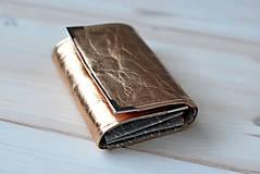 Peňaženky - Peňaženka - 9917906_