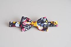 - Pánsky motýlik  - 9916764_