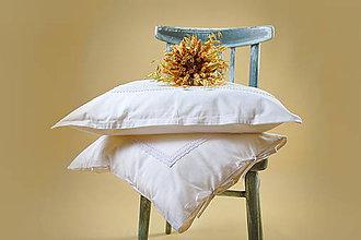 Úžitkový textil - Obliečka na vankúš 40 x 60 cm - 9916928_