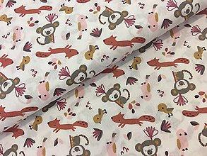 Textil - Bavlnené latky dovoz Francúzsko - 9925596_