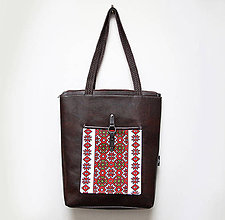 562eb5c830 Handmade Pekné vecičkyručne pletená kabelkám   SAShE.sk