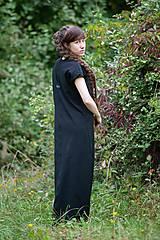 Šaty - Šaty Basis - 9928223_