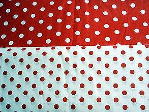 Úžitkový textil - posteľné obliečky - 9928549_