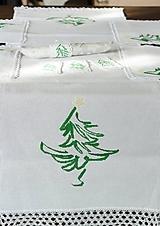 Úžitkový textil -  - 9931275_