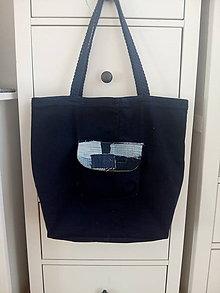 Veľké tašky - taška - 9934144_