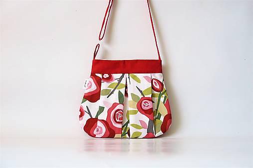 e89c871426 Kabelka   VikiP - SAShE.sk - Handmade Detské tašky