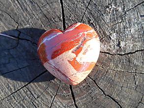 Nezaradené - jasper heart - 9938295_