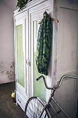 Nábytok - Vintage Skriňa - 9936617_