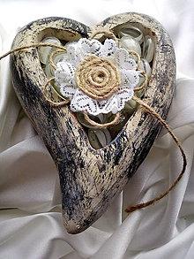 Pierka - vintage svadobný naramok - 9942010_