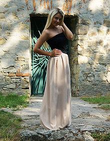 381087f39e8a Oblečenie pre princezné - TrishaFate Oblečenie Sukne   SAShE.sk
