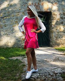 e7fad49adab4 Spoločenské strieborné šaty pre Barbie   TrishaFate - SAShE.sk ...