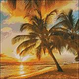 Návody a literatúra - K156 Palmové pobrežie - 9945247_