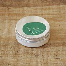 Drogéria - Svieže bylinky - prírodný kondicionér (50ml, obal plast + hliník) - 9946472_