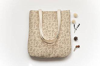 Veľké tašky - taška - 9952479_
