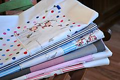 Nákupné tašky - TAŠKA OBYČAJNICA -  na objednávku - 9953185_