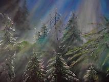 Čas stromov