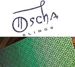 Textil - Oscha Quad Secret - 9956649_