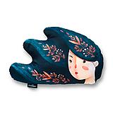 Úžitkový textil - Kisse - Medium - 9958634_