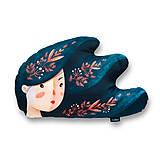 Úžitkový textil - Kisse - Large - 9958640_